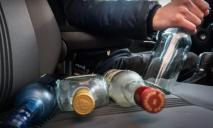 Нардепы из Днепра — инициаторы повышения штрафов для нарушителей ПДД: кто эти люди