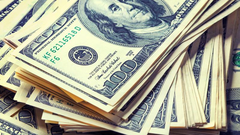 Новости Днепра про Курс валют на 22 февраля: евро растет, а доллар стоит на месте