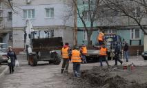 Какие улицы капитально отремонтируют в Днепре (АДРЕСА)