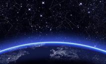 Гороскоп на неделю 22-28 февраля для всех знаков зодиака