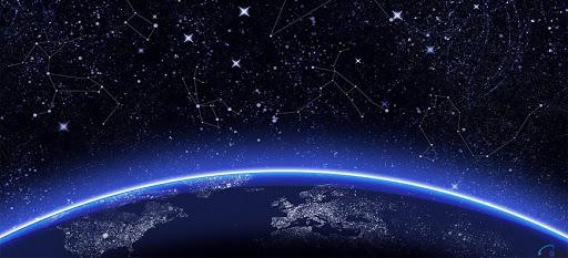 Гороскоп на неделю 22-28 февраля для всех знаков зодиака. Новости Днепра