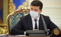 Зеленский снял ответственность с производителей COVID-вакцин — закон