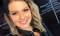 Виктория Брехар из Днепра покорила судей «Голоса країни» (ВИДЕО)