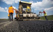 «Украина никогда не тратила таких денег на инфраструктуру» — координатор «Велике будівництво»