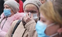 Пандемия COVID-19 будет иметь далеко идущие последствия, — ВОЗ