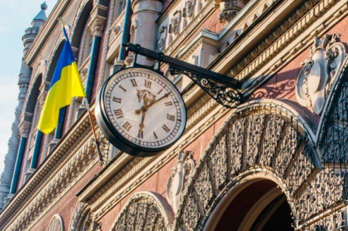 Новости Днепра про Будут ли работать банки 8 марта