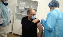 Степанов потролил украинцев, которые не верят в «индийскую» вакцину от COVID-19