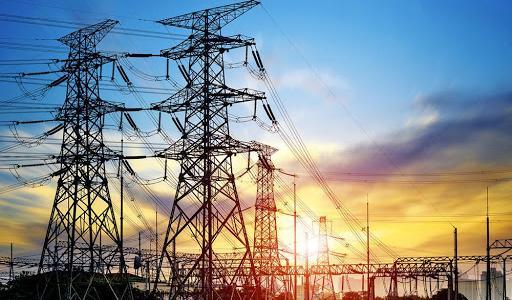 В Украине введут новые тарифы на электроэнергию: что известно