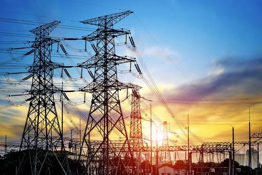 Изменятся тарифы на электричество. Новости Украины