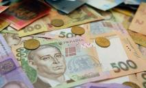 Перерасчет пенсий в Украине, кому повысили выплаты