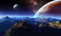 Астрологический прогноз на неделю 1-7 марта для всех знаков зодиака