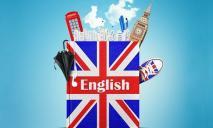 Какую практическую пользу приносит знание английского?