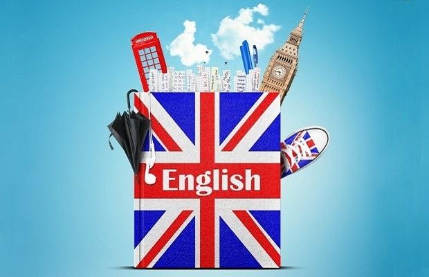 Новости Днепра про Какую практическую пользу приносит знание английского?