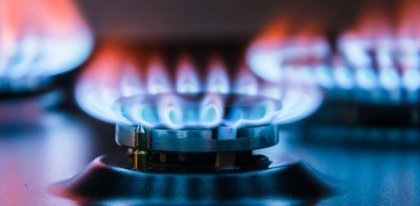 Введен годовой тариф на газ для населения Украины