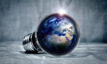 Днепр на час погрузится во тьму: город без электричества