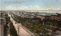 Урбанистический дизайн-код Днепра помогает менять облик улиц