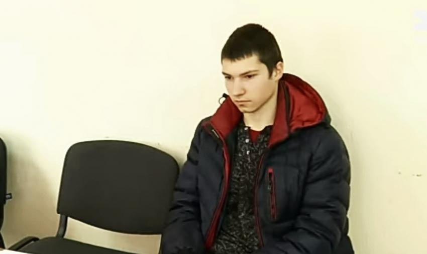 Выжившая в Павлоградской резне через 3 года полностью изменила показания. Новости Днепра