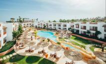 Хургада по цене Мальдив: взлетели цены на отдых в Египте