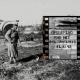 «Проверено. Мин нет»: где найти привет из прошлого в Днепре