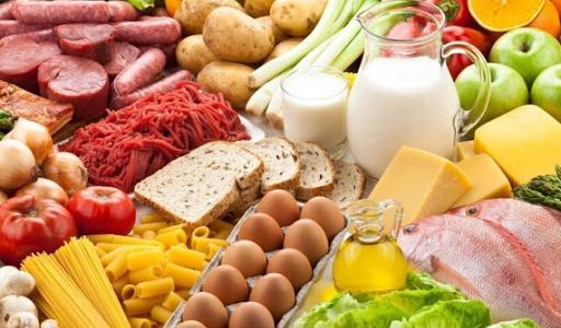 В Украине будут устанавливать ограничения цен на продукты: подробности