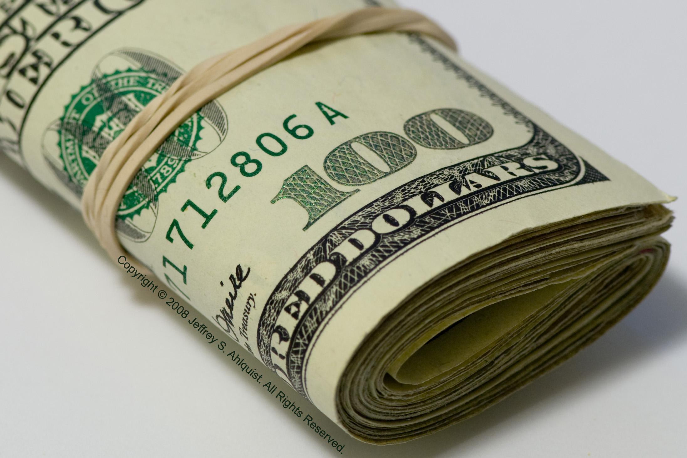 Новости Днепра про Официальный курс валют на 7 марта 2021 года