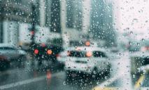 Тепло, но мокро: какой будет погода в Днепре сегодня, 5 марта