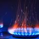 Игнорировать не получится: долги за доставку газа с жителей Днепропетровщины будут выбивать через суд