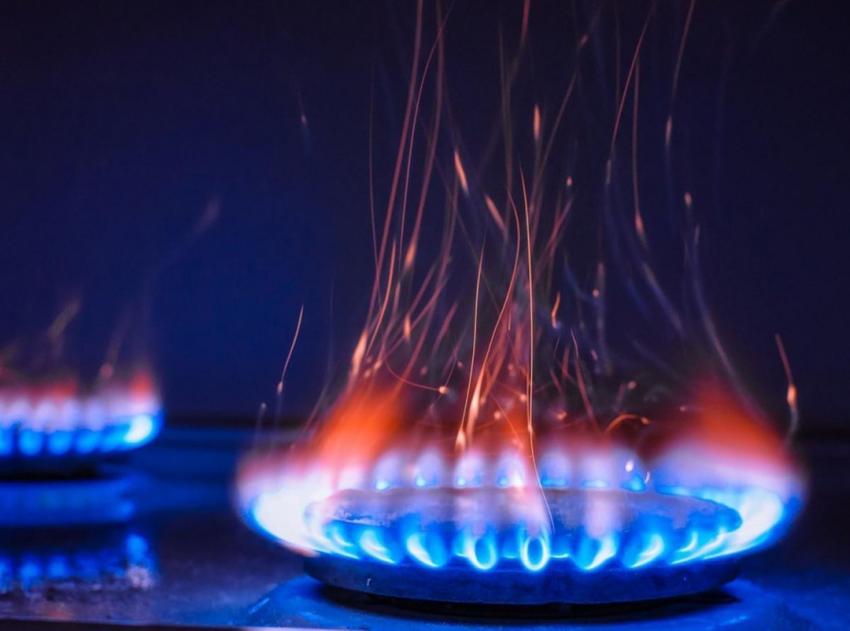Игнорировать не получится: долги за доставку газа с жителей Днепропетровщины будут выбивать через суд. Новости Днепра