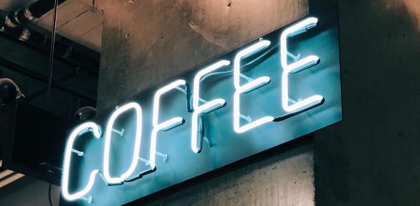 Не американо, а фильтр: где найти кофейни третьей волны в Днепре