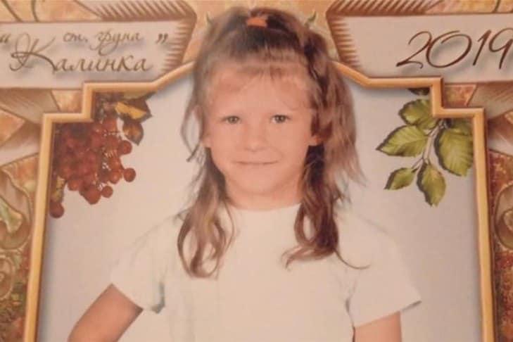 Новые подробности гибели 7-летней Маши, которую искали волонтеры из Днепра. Новости Днепра