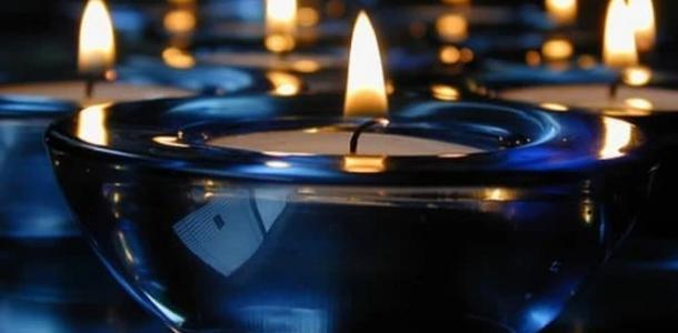 Жизнь без электричества: в среду жителям 7 районов Днепра отключат свет