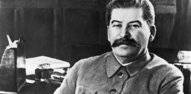 Смерть вождя: 5 марта, 68 лет назад умер Иосиф Сталин