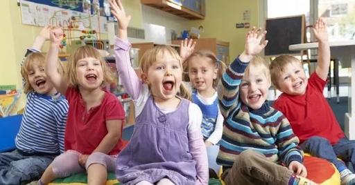 В детсадах Днепра дошкольников будут отчислять за прогулы: постановление Кабмина