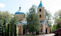 Из-за коронавируса в Днепре начали закрываться монастыри