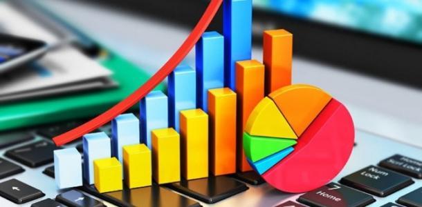 Как за год изменились тарифы на коммуналку