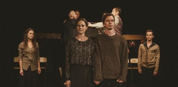 30 лет в чужом углу: театр «Верим!» просит о собственном помещении