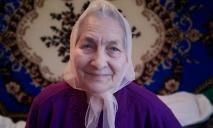 Наследников обяжут содержать пожилых родителей — законопроект Минсоцполитики