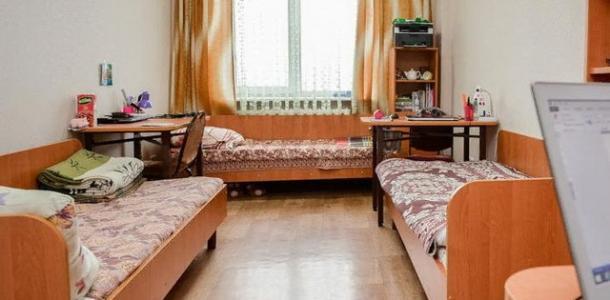Комнату в частную собственность: в Днепре разрешили приватизацию общежития по еще одному адресу