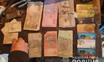 Жительница Днепропетровской области продавала несуществующие товары через социальные сети