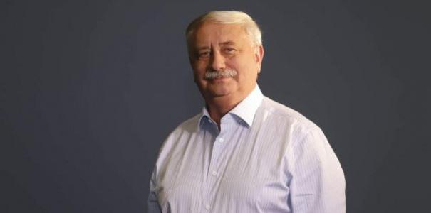 Доктору Константину Чебанову, погибшему при борьбе с пандемией, установят мемориал