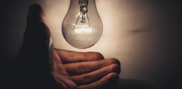 Шесть районов Днепра будут сегодня без света весь день (АДРЕСА)