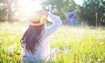 Рекордное количество выходных: сколько будем отдыхать в мае