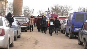 Новости Днепра про Избежать трагедии было невозможно: психолог анализирует убийство Марии Борисовой