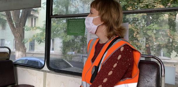 В Днепре скоро перестанут работать кондукторы в трамваях и троллейбусах