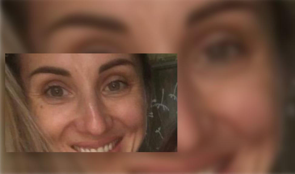 Что известно о поисках без вести пропавшей Ольги и почему супруга женщины подозревают в ее исчезновении. Новости Днепра