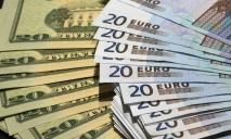 Курс валют НБУ 2 апреля: что произошло с долларом и евро