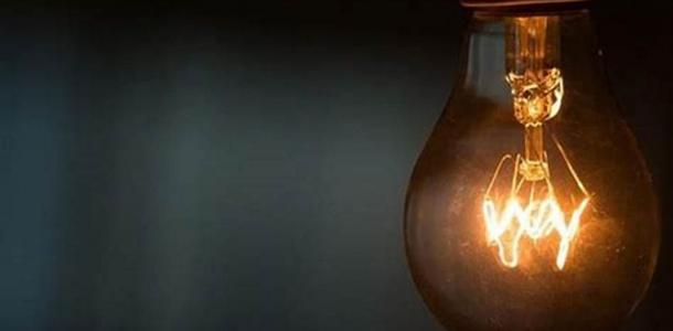 Срочно нужны свечи: сегодня в Днепре не будет света (АДРЕСА)