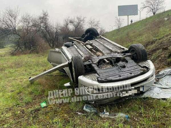 Hyundai. Новости Днепра