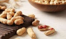 Врачи-эндоскописты достали из бронхов ребенка арахис
