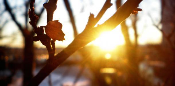 Ни дня без отключения света: в Днепре ремонтируют электросети (АДРЕСА)